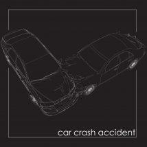 car speed crashing